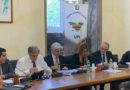 """Fondi nella manovra di bilancio, Pompeo: """"Province riconosciute come enti necessari"""""""