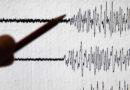 Terremoto di magnitudo 4.5 in Toscana, all'alba paura anche in Ciociaria