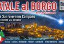 MONTE S.G. CAMPANO – Cresce l'attesa per il 1° Festival Internazionale d'Organo Antico
