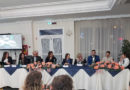 """Anagni, la solidarietà incontra la prevenzione all'evento """"Aiutaci ad aiutare"""""""