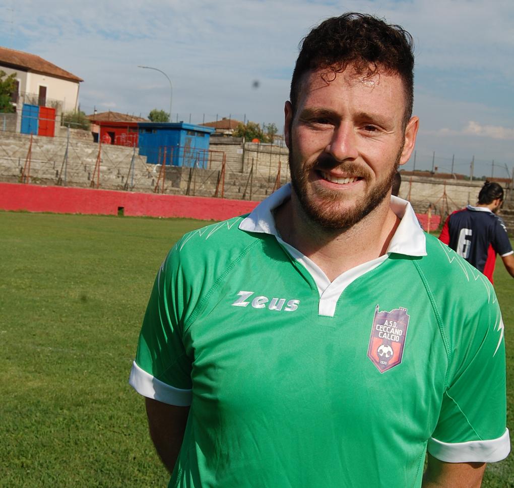 Manuel Micheli