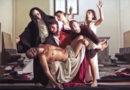 Fiuggi – Tableaux Vivants, le opere di Caravaggio prendono vita