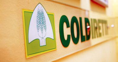 attualità Pofi Frosinone Ciociaria nuova sede zonale Coldiretti inaugurazione associazione agricoltura italiana servizio Carlo Picchi agricoltori