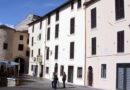 Villa Santo Stefano – Disagi per i dipendenti comunali, l'Ugl Autonomie scrive al sindaco