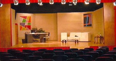 """attualità cultura spettacolo evento appuntamento Veroli Frosinone Ciociaria Allegra Brigata di Sora """"Processo Scavalca"""" teatro comunale di Veroli teatro spettacolo teatrale trama commedia teatrale prenotazioni biglietti"""