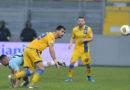 Serie B, Frosinone-Empoli: le probabili formazioni