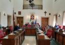 Ferentino, la Giunta comunale approva lo schema di bilancio 2020