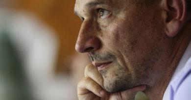 VOLLEY – Sora non scende in campo a Piacenza