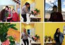 Valle del Sacco, gli studenti del Liceo di Ceccano a confronto con le associazioni ambientaliste