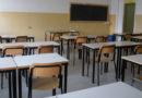 Frosinone, chiusura delle scuole il sabato. Il sindaco proroga l'ordinanza per la tutela della qualità dell'aria