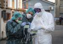 Coronavirus, in Ciociaria 16 nuovi contagi e un decesso. Tamponi validi solo allo Spallanzani