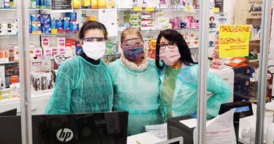 farmacia nuova papaleoveroli