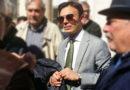 Prestigioso incarico per Samuel Battaglini in Forza Italia