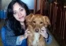 Frosinone – Insegnante 27enne scomparsa da 5 giorni, l'appello della sorella a 'Chi l'ha visto?'