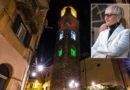 Frosinone – Visite guidate virtuali al Centro storico, si parte il 16 dal Campanile