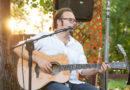 Intervista con il maestro chitarrista Carlo Romano Grillandini