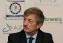 Click day Invitalia, Unione Artigiani Italiani: intollerabile beffa per migliaia di aziende