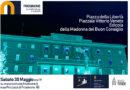 """""""Frosinone tra realtà virtuale e reali virtù"""", sabato 30 visita in Piazza della Libertà"""