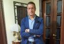 Replica del consigliere Egidio Lombardi delegato alla sanità a Danilo Campanari