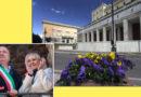 """Frosinone – """"La terrazza del Belvedere"""", un bando per bar e ristoranti"""