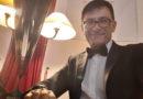 Intervista con il maestro Luigi Mastracci