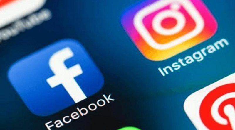 Ceprano, si finge parente e la diffama su Instagram: denunciata 24enne