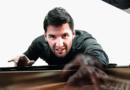 Americo Marinelli, pianista, organista e compositore di colonne sonore