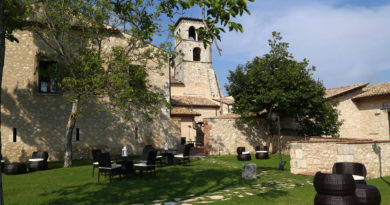 monastero-santerasmo-con-giardino-pensile