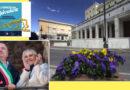 """Frosinone – """"La Terrazza del Belvedere, boom di richieste"""