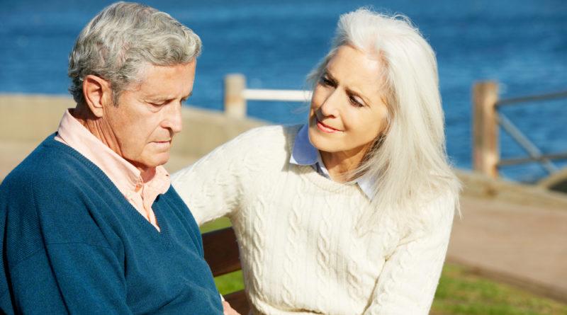 morbo Alzheimer