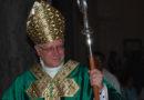 Giovedì la Chiesa italiana prega per le vittime della pandemia