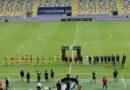 """Serie B – Frosinone, sconfitta all'esordio: l'Empoli espugna lo """"Stirpe"""""""