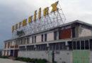Frosinone – Ex Permaflex, Ottaviani: confronto ampio in Consiglio