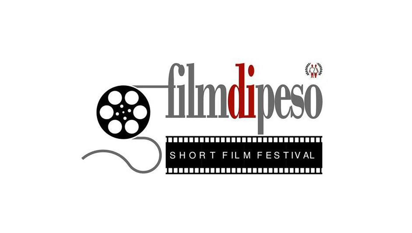 """Latina – Al via venerdì la quarta edizione dello Short Film Festival """"Filmdipeso"""""""