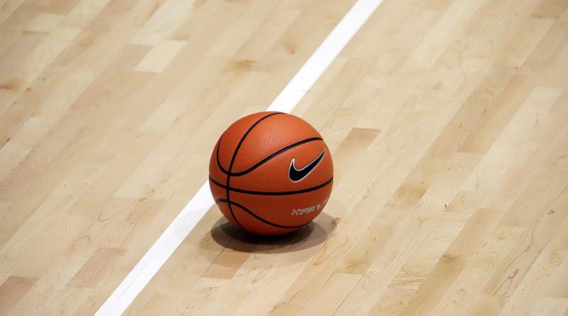 basketball pallone basket palla