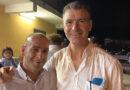ELEZIONI CECCANO – Il presidente di Più Italia Pignalberi si complimenta con i suoi candidati