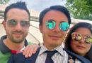 """Patrica – Battaglini: """"Tre consiglieri eletti testimoniano un'operazione politica quasi perfetta"""""""
