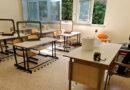 """La protesta dei docenti precari: supplenze Frosinone la beffa dei """"numeri primi"""""""