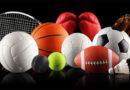 Italia Paese di sportivi: ecco gli sport nati in Italia e quelli che sono stati influenzati dal nostro Paese