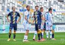 Serie B – Pescara-Frosinone 0-2: Ciano e Novakovich firmano il blitz all'Adriatico