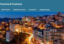Nuovo sito e Agenda Smart: le novità digitali della Provincia