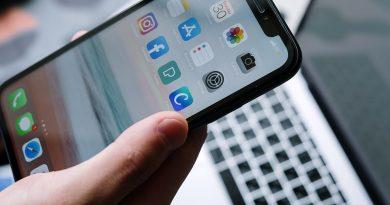 cellulare smartphone app