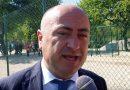 Frosinone, Ottaviani: Covid in aumento, ma impossibile lo stop alla società