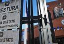 Frosinone, operazione 'Casanegra': tre ordinanze di custodia cautelare