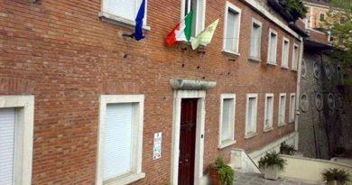 """Frosinone Città delle Arti, presentata l'adesione al bando """"Italia City Branding"""""""