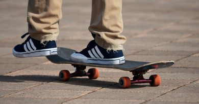 sneakers più ricercate 2020
