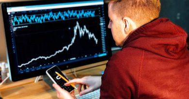Trading online: cosa c'è da sapere per poter svolgere questa attività
