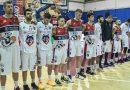 Basket – Cassino nella tana dei lupi irpini: al Pala Del Mauro la sfida contro Avellino