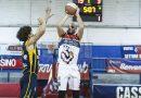 Basket – Prima giornata del girone di ritorno per la BPC Virtus Cassino: al PalaVirtus arriva la Geko PSA Sant'Antimo