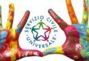 Provincia di Frosinone, pubblicato il bando 2021 per il Servizio Civile Universale